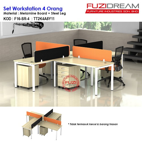 harga-partition-pejabat-workstation-office