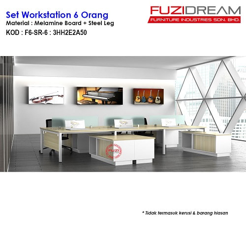 harga-workstation-pejabat-cubical-ruang-kerja-office-partition-pejabat