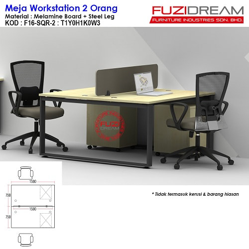 office-workstation-meja-malaysia