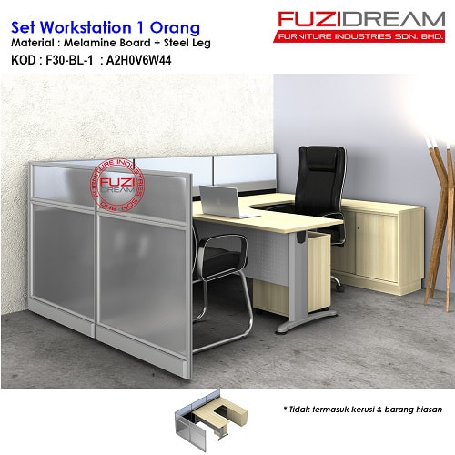 partition-meja-pejabat-ukuran-meja-workstation